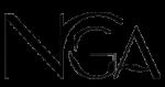 NGA institut